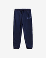 GAP Kids Joggings