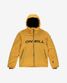 O'Neill Volcanic Snow Kids Jacket