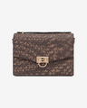 Michael Kors Hendrix Medium Cross body bag