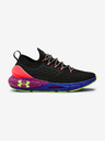 Under Armour HOVR™ Phantom 2 Glow Sneakers
