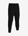 Under Armour Curry Undrtd Woven Sweatpants