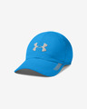 Under Armour Launch ArmourVent™ Cap