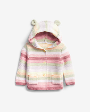 GAP Kids Sweater