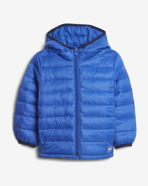 GAP Kids Jacket