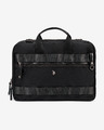 U.S. Polo Assn New Waganer Bussiness Bag