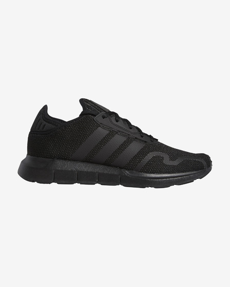 adidas Originals Swift Run X Sneakers