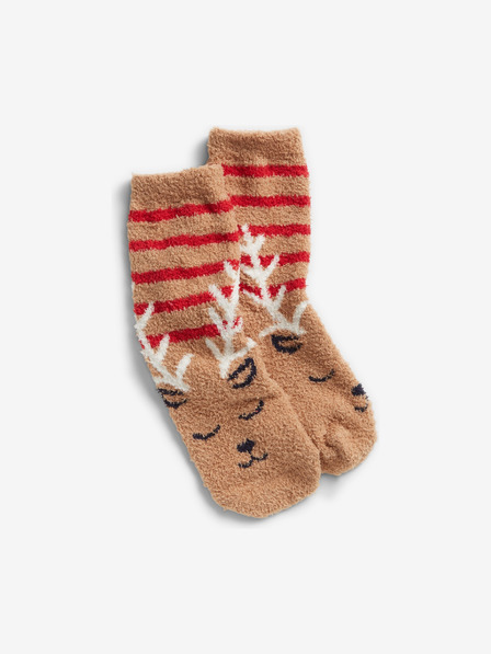 GAP Kids Socks