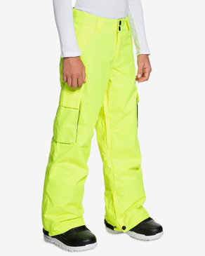 DC Banshee Kids Trousers