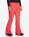 DC Recruit Trousers