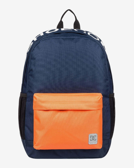 DC Backsider Medium Backpack