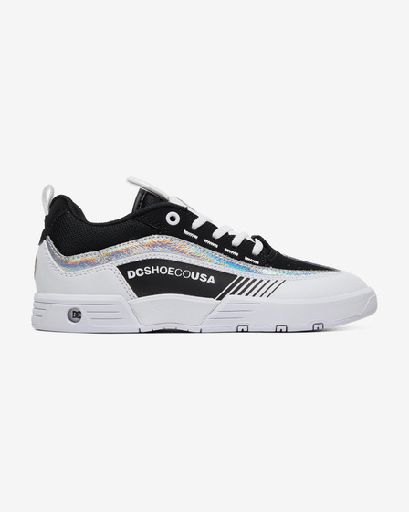 DC Legacy 98 Sneakers