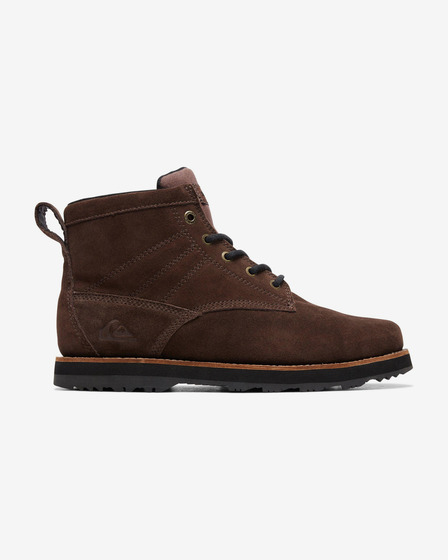 Quiksilver Ankle boots