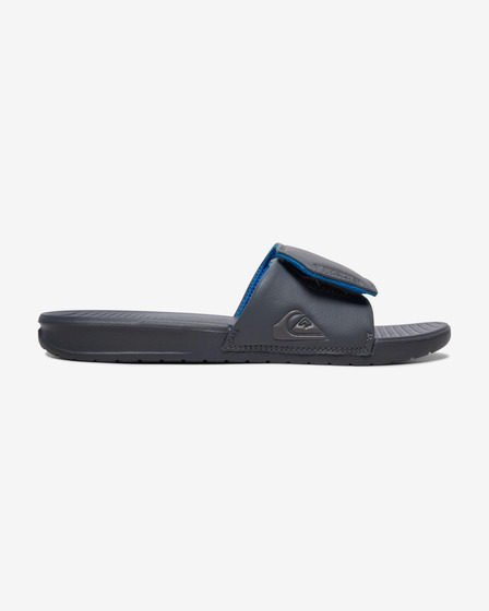 Quiksilver Bright Coast Slippers