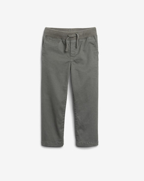 GAP Kids Trousers