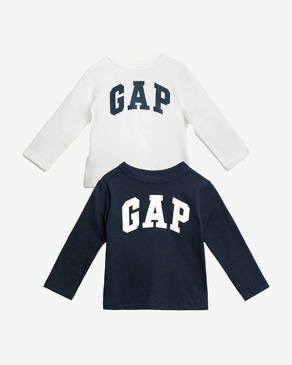 GAP Kids T-shirt 2 Piece