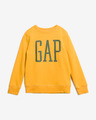 GAP Kids Sweatshirt