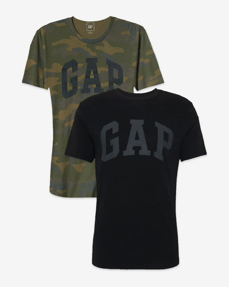GAP T-shirt 2 Piece