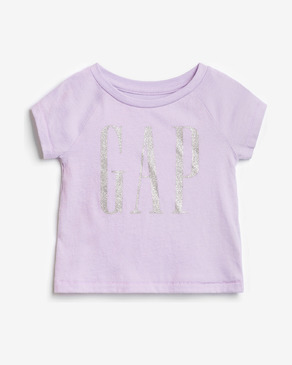 GAP Kids T-shirt