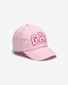 GAP Kids Baseball Cap