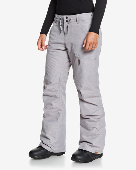 Roxy Nadia Trousers