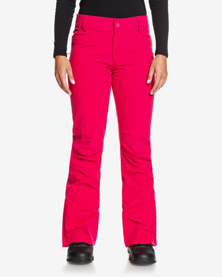 Roxy Creek Shell Snow Trousers