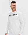 Jack & Jones Lounge T-shirt