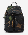 Converse Mountain Club Real Tree Backpack