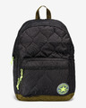 Converse Quilted Go 2 Backpack