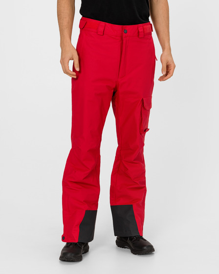 Columbia Hero Snow™ Trousers