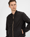 Jack & Jones Clubing Jacket