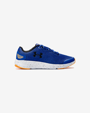 Under Armour BGS Charged Pursuit2 Twst Kids Sneakers