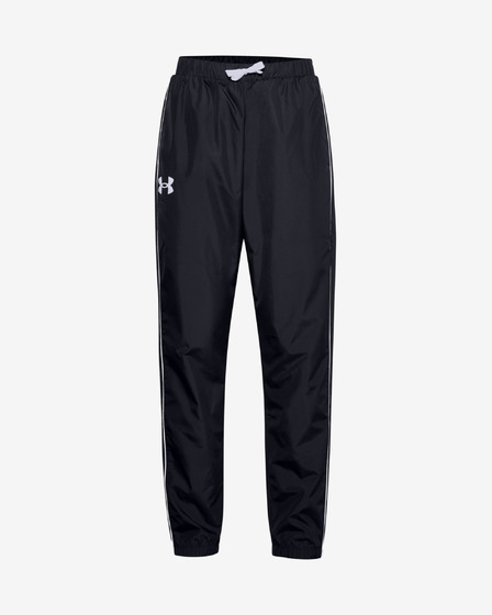 Under Armour Woven Play Up Kids Joggings