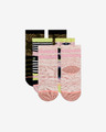 Stance Socks 3 pcs kids