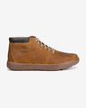 Timberland Ashwood Ankle boots