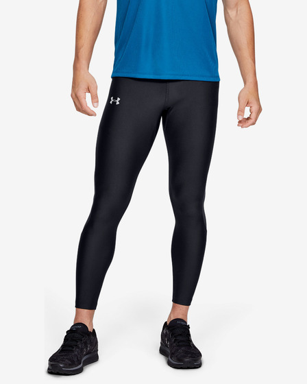 Under Armour Speed Stride Leggings