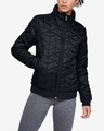 Under Armour ColdGear® Reactor Performance Jacket