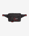 Eastpak Stranger Things Dallas Fanny pack