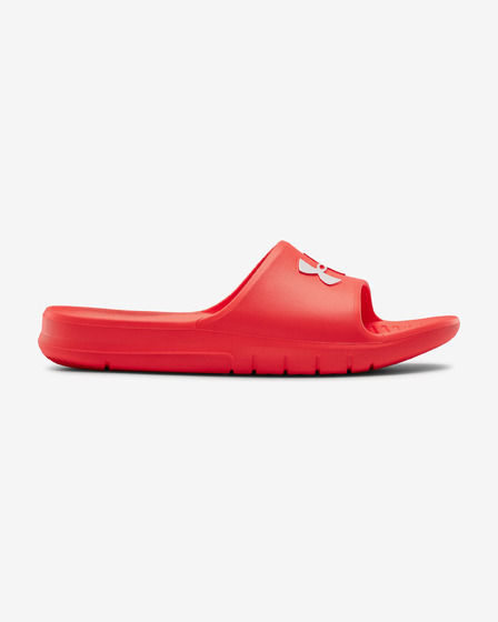 Under Armour Core PTH Slippers