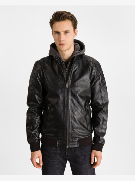 Jack & Jones Stefan Jacket