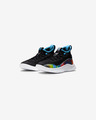 Under Armour Curry 8 Kids Sneakers