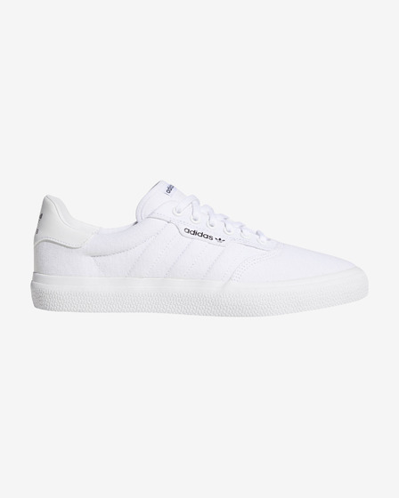 adidas Originals 3MC Vulc Sneakers