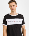 Tommy Hilfiger Sleeping T-shirt
