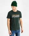 Jack & Jones Lexus T-shirt