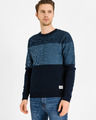 Jack & Jones Justin Sweater