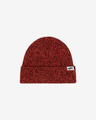 Vans Twilly Hat