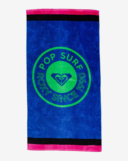 Roxy Perfect Inspiration Towel