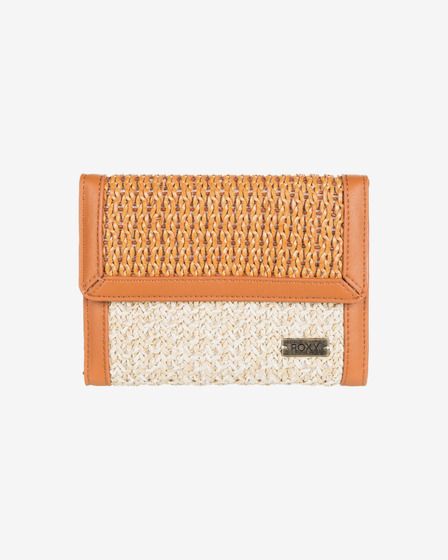Roxy Sandy Toes Wallet