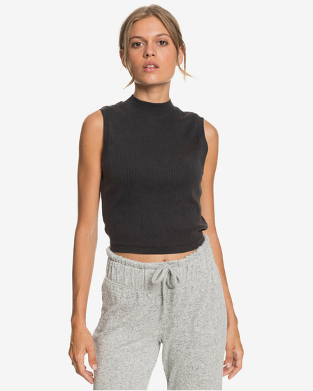 Roxy Spring Muse Top