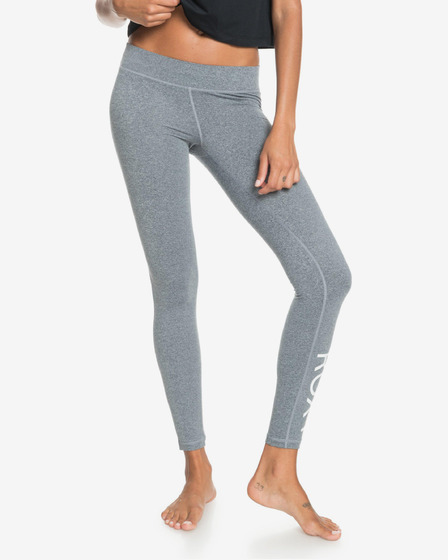 Roxy Home Song Leggings