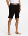 Calvin Klein Icon Shorts